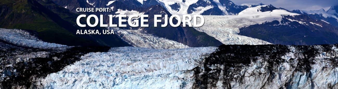 college-fjord-alaska-cruise-port-banner