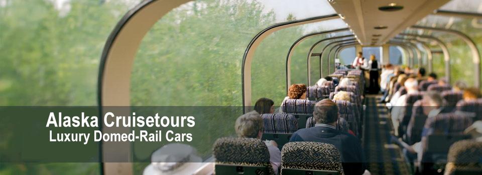 luxury_domed_rail_cars