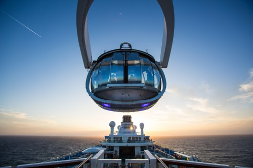 royal-caribbean_cruise_anthem-of-the-seas_our-travel-team_travel-agency_springfield-missouri_north-star